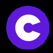 Logo css.gg